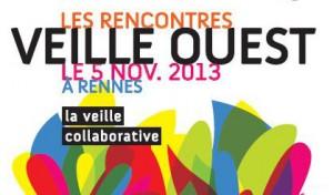 LOGO-Veille-Ouest-2013