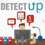 detectup1