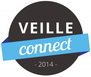 Veille Connect 2014