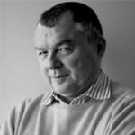 Bernard Besson - Académie de l'Intelligence Economique