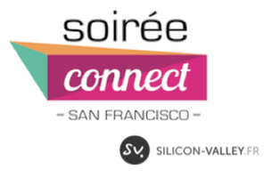soiree-connect-san-francisco