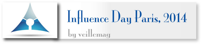 banniere-influence-day-2014