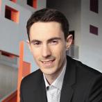 Mickael_Reault-CEO