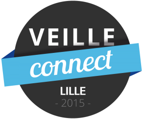 logo-veille-connect-lille-2015