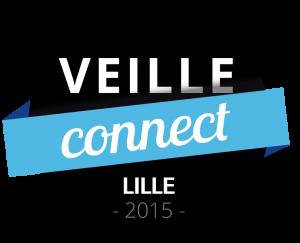 logo-veille-connect-lille-2015
