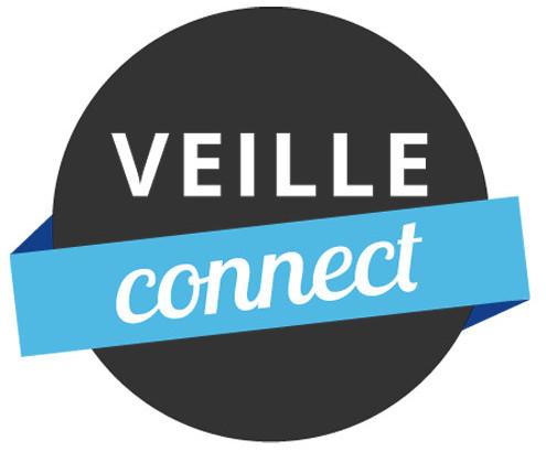 logo-vc3