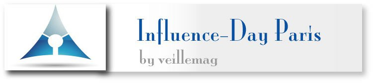 influence-day