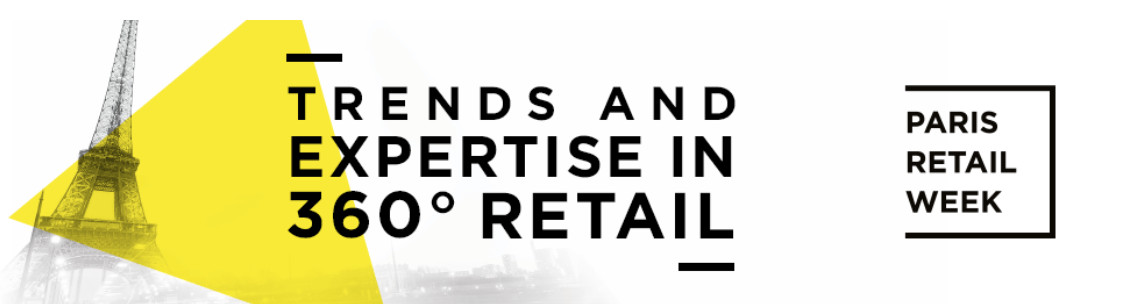 paris-retail2016