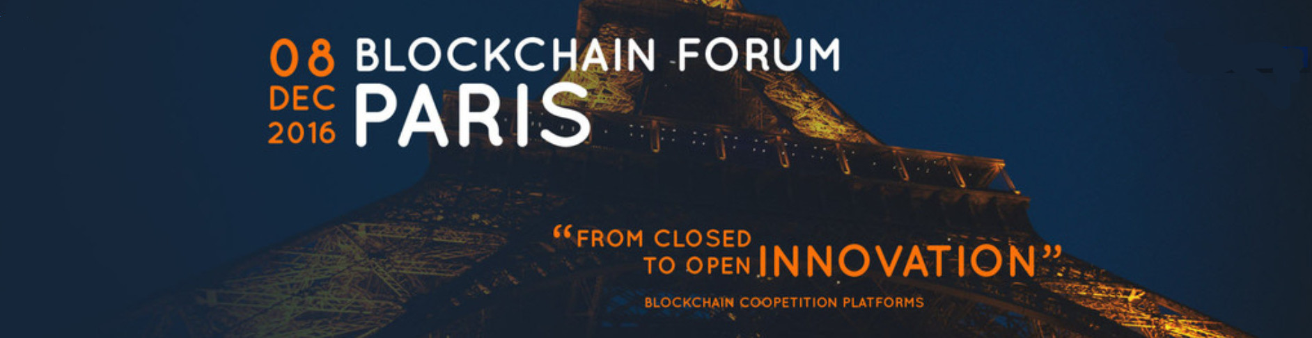 blockchainforum2